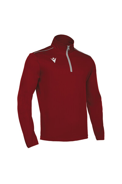 - Macron Bordo Sweatshirt 541814 (1)